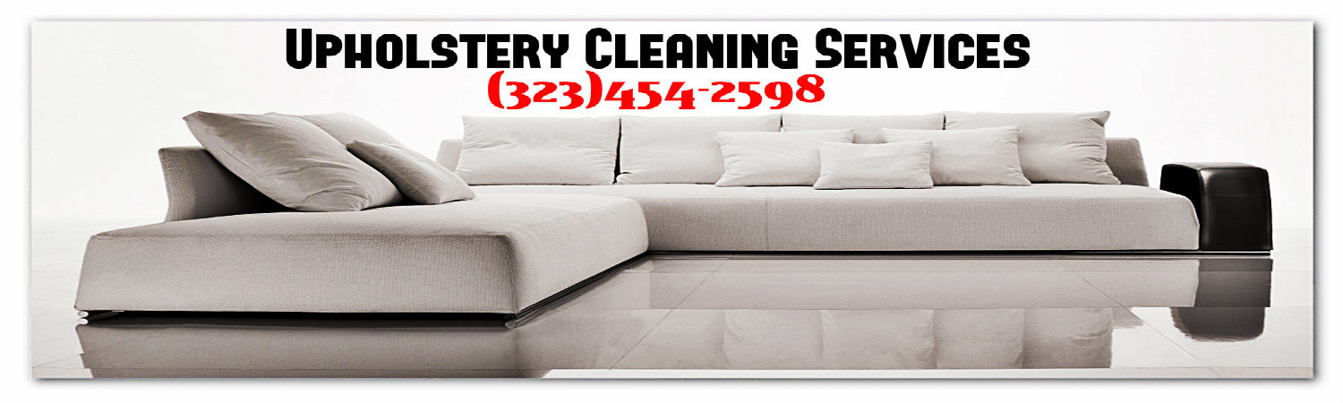 Upholstery Cleaning Services Sofa Cleaning Los Angeles ...