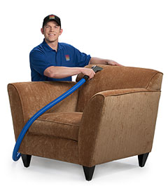 upholstery cleaning maliBu