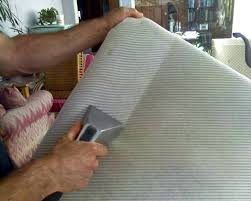 UPHOLSTERY CLEANING SANTA MONICA