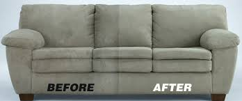 Los Angeles Furniture Cleaning