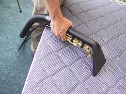 los angeles upholstery cleaning