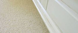 upholstery cleaning redondo beach