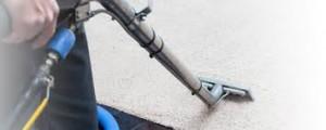 upholstery cleaning tarzana