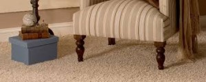 upholstery cleaning manhattan beach