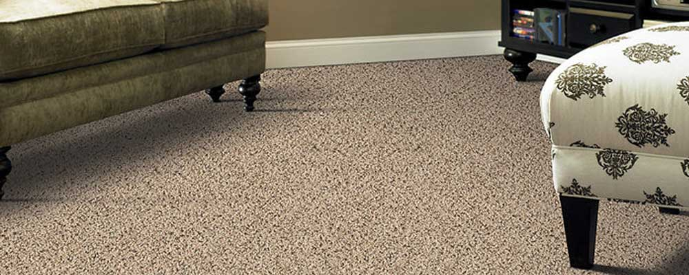 Upholstery Cleaning Los Angeles Ca Rug Cleaner 323