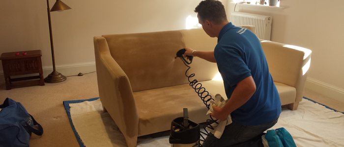 upholstery cleaning panorama city