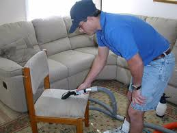 UPHOLSTERY CLEANING AGOURA HILLS
