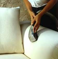 upholstery cleaning alhambra