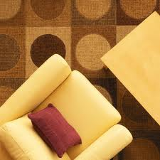 upholstery cleaning canoga park