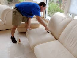 upholstery cleaning glendale
