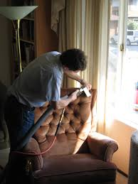 upholstery cleaning granada hills